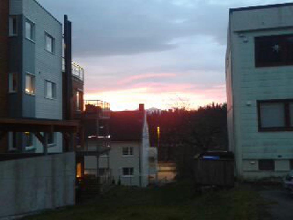 NORWEGIA ALESUND (2)